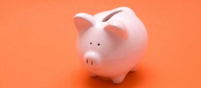 Livret A, assurance-vie… Il n'est plus possible d'utiliser votre compte épargne comme un compte courant