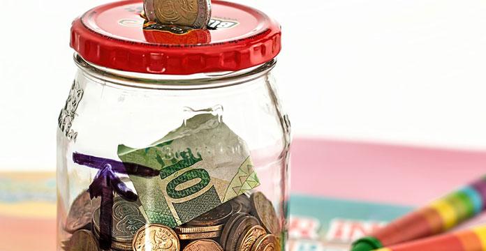 Epargne retraite : les assureurs dégainent leur botte secrète