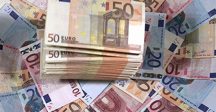 Epargne : comment battre le taux du Livret A ?