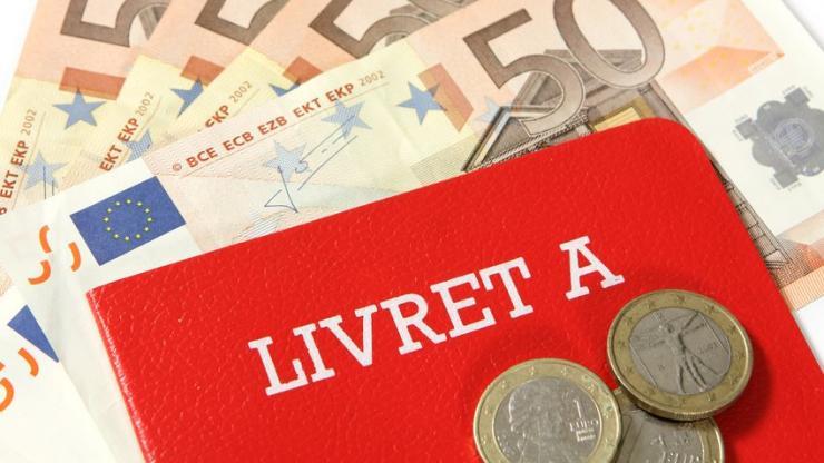 Livret A : pourrez-vous profiter d'une meilleure rémunération la semaine prochaine ?