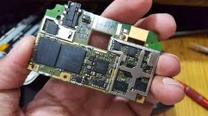 Libérer de la mémoire sur son smartphone ou sa tablette
