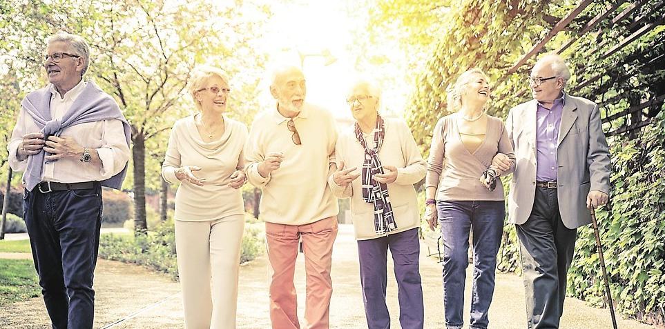 Comment le gouvernement cherche à doper l'épargne-retraite