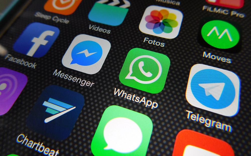 Peut-on continuer à utiliser son compte WhatsApp sans crainte?