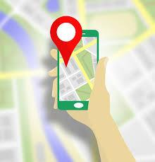 Trajet en voiture: préparer votre itinéraire sur internet