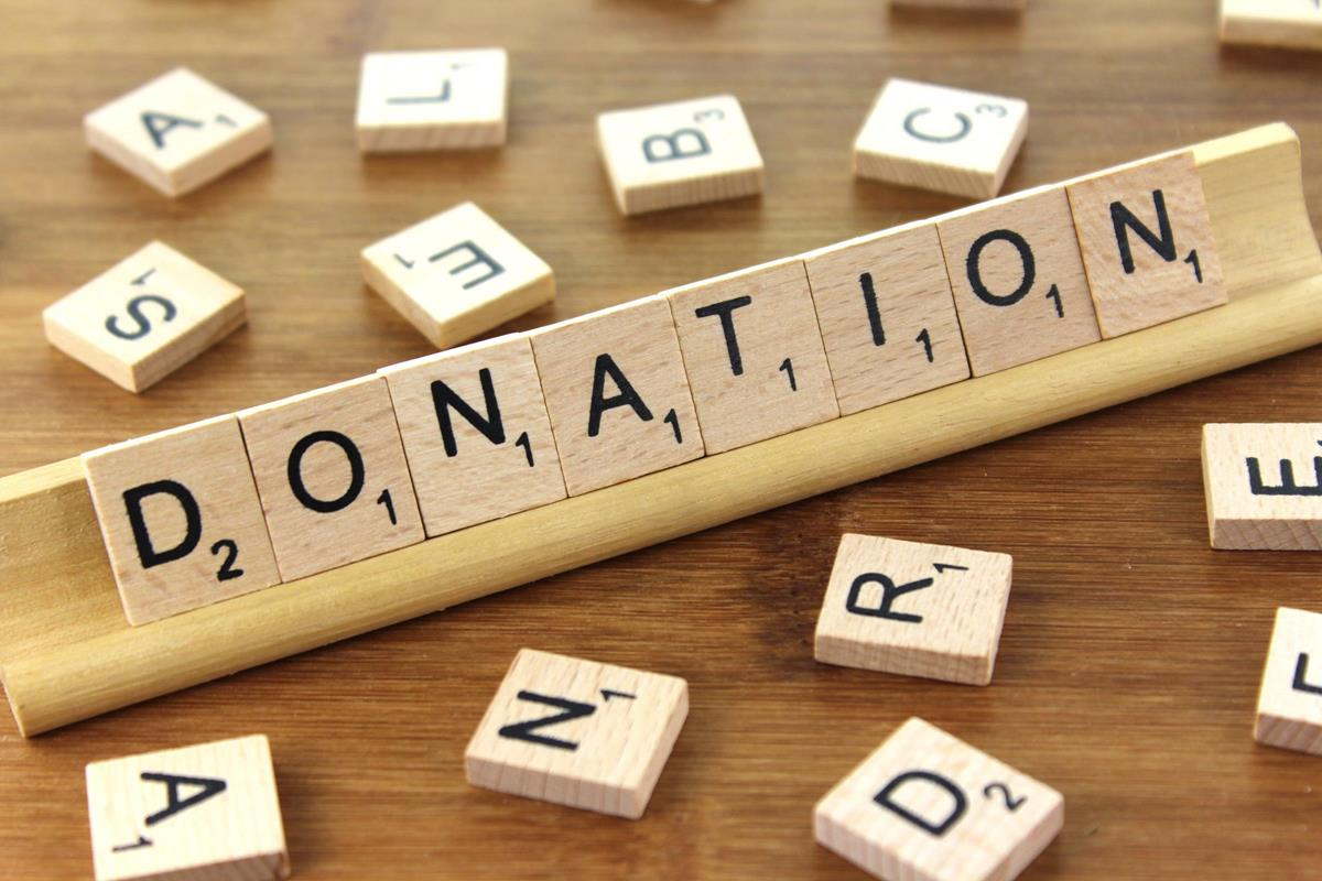 Donation familiale : l'abattement exceptionnel pourrait passer à 200 000 euros