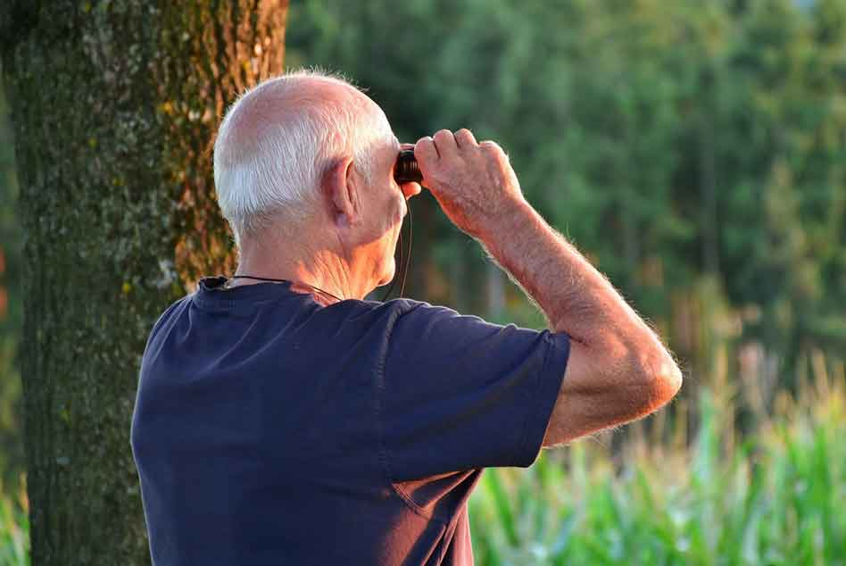 Loi grand âge, droits des aidants : en route pour 2019 !