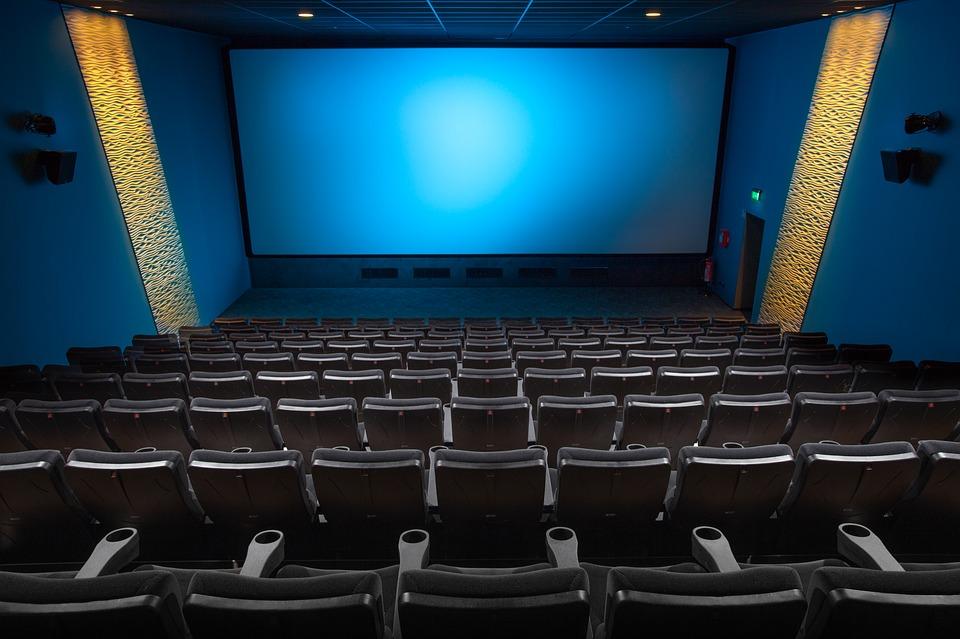 Cinéma. Les films à voir en octobre