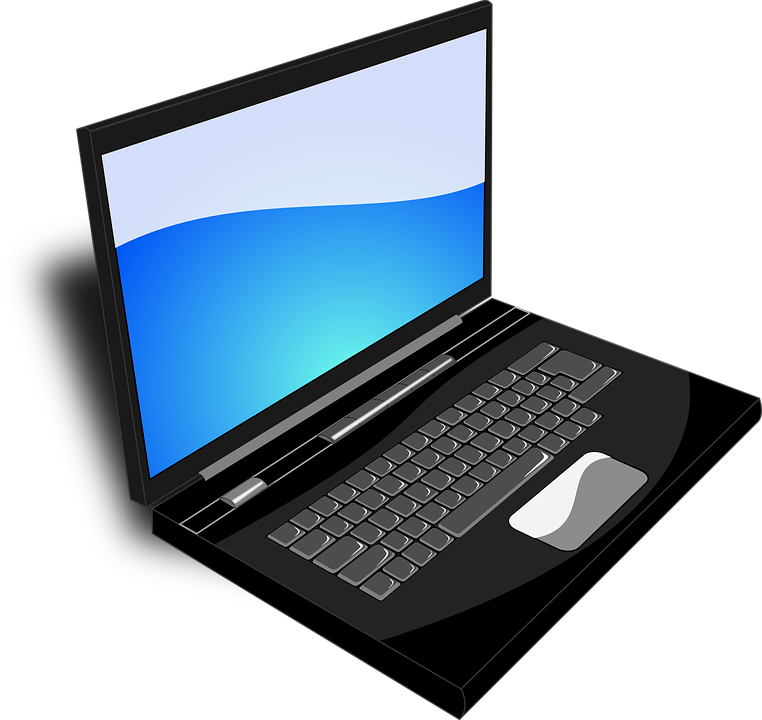 Quel ordinateur acheter selon vos besoins?