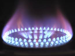 Électricité, gaz et essence : vers une hausse de votre facture d'énergie en 2021 ?