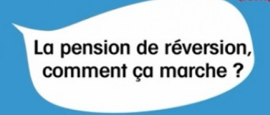Retraite : 10 questions sur la pension de réversion