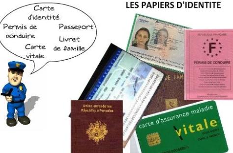 Passeport, carte d'identité… Ce qu'il faut savoir avant de refaire vos papiers