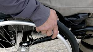 Invalidité : quelles aides augmentent le 1er avril ?