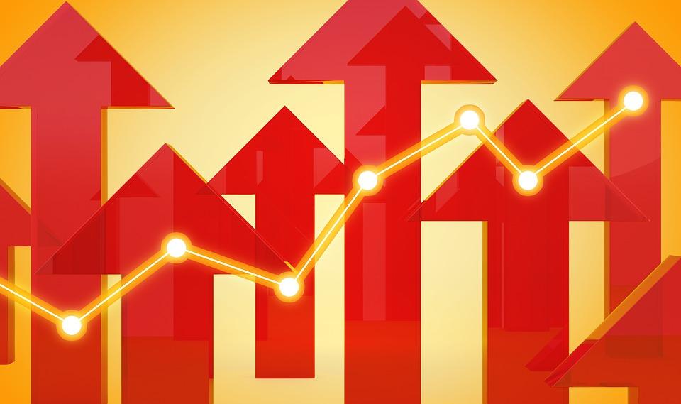 Les retraites complémentaires vont être réindexées sur l'inflation