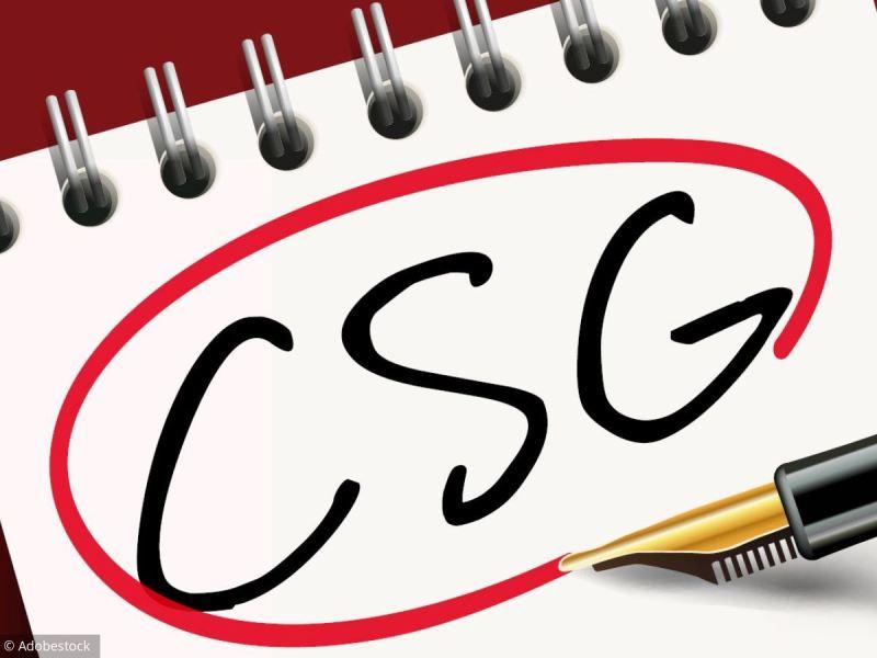 Remboursement de la CSG: comment vérifier ce que l'Agirc-Arrco m'a versé?