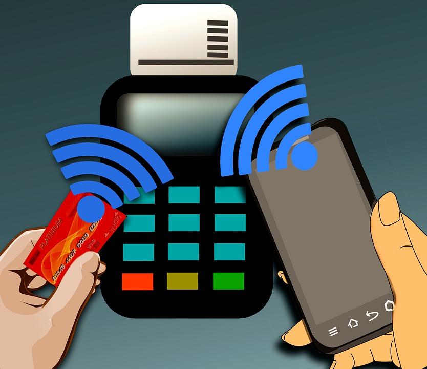 Virements rapides: comment rembourser un ami sans chèque ni monnaie?