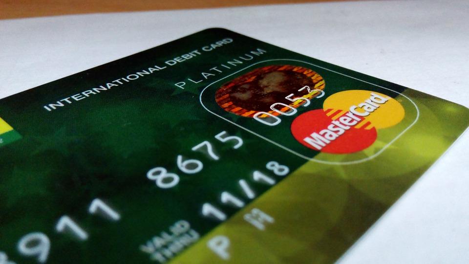 Crédit Agricole : une carte bancaire biométrique arrive