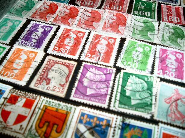 La Poste : cette astuce pour payer le courrier moins cher