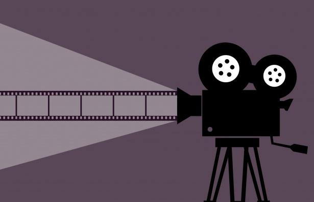 Les 7 films incontournables de janvier