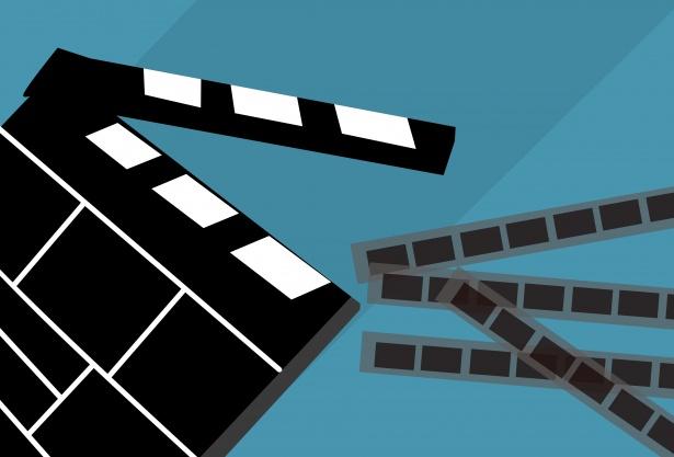 Cinéma. Les 5 films du mois d'août à ne pas rater