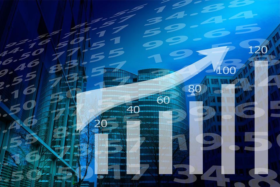 Rémunération de l'épargne : les 8 chiffres à avoir en tête