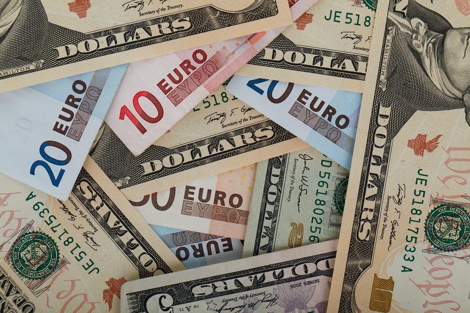 Fermer son compte bancaire : comment éviter les complications ?