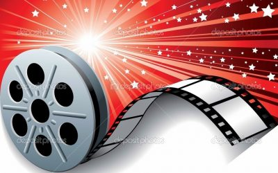 Cinéma: quels films voir en novembre?