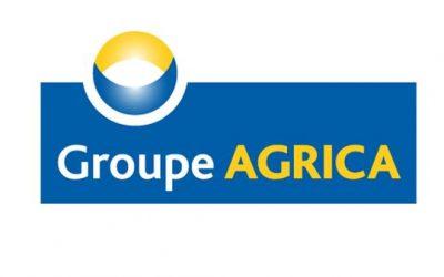 Loi PACTE : le Groupe AGRICA vous informe !