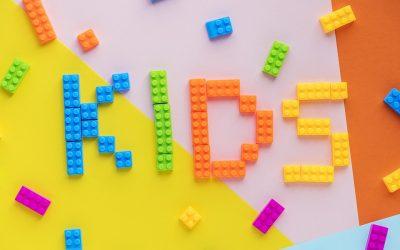 5 idées jeux pour occuper vos petits-enfants les jours de pluie
