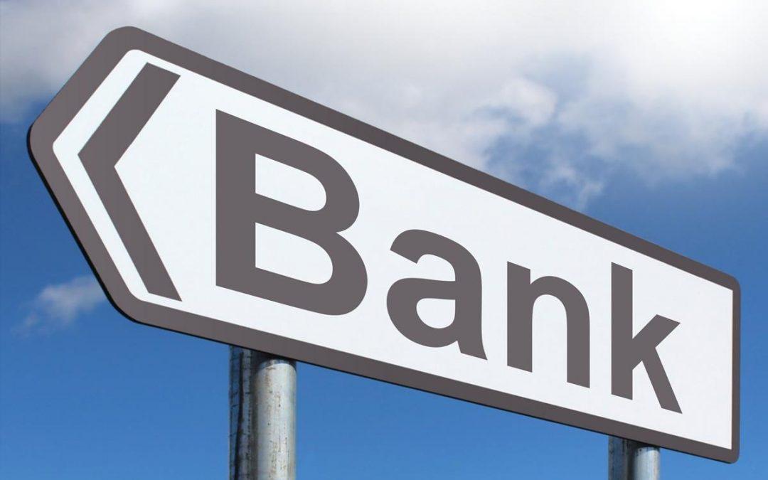 Trois nouveaux services bancaires qui vont vous aider en 2021