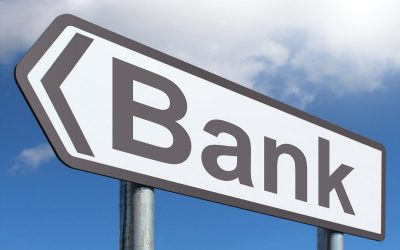 EXCLUSIF. Crédit Agricole, La Banque Postale, BNP Paribas… Les banques qui ferment le plus d'agences