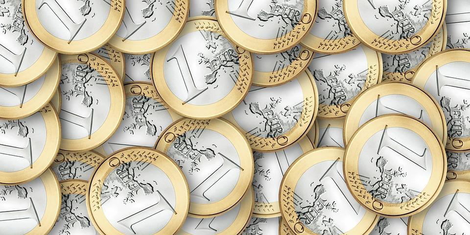 Pouvoir d'achat : ce que prévoit le projet de loi de finances 2020