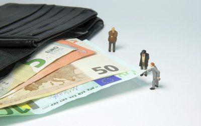 Impôts : le calendrier du mois de novembre