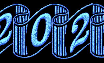 Particuliers : ce qui va changer au 1er janvier 2020
