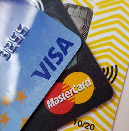 Carte bancaire : ce qui change en 2021 pour la sécurité de vos paiements