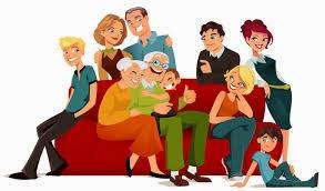 Pourquoi les grands-parents ont un rôle central dans l'équilibre familial