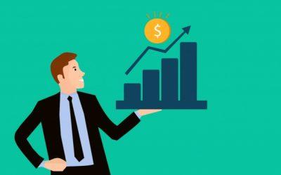 Dix pistes pour arrondir ses revenus