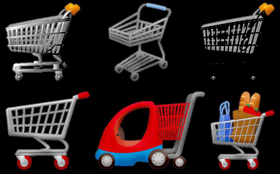 Leclerc, Carrefour, Lidl… 7 conseils pour éviter les pièges au supermarché