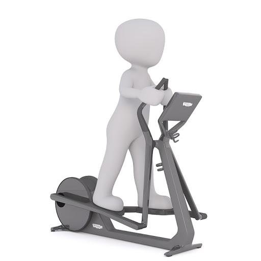 Faire sa gym à la maison? Suivez nos conseils!