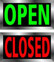 Bureau de Poste, CAF, impôts… Quel service est (encore) ouvert au public malgré le confinement?