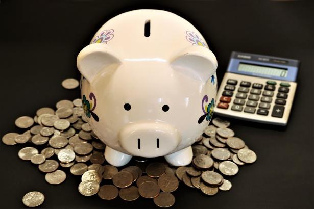 Epargne: comment profiter du krach quand on n'y connaît rien (ou presque)?