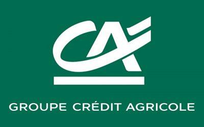 Fédération bancaire : le patron du Crédit Agricole remplace celui de la Société Générale