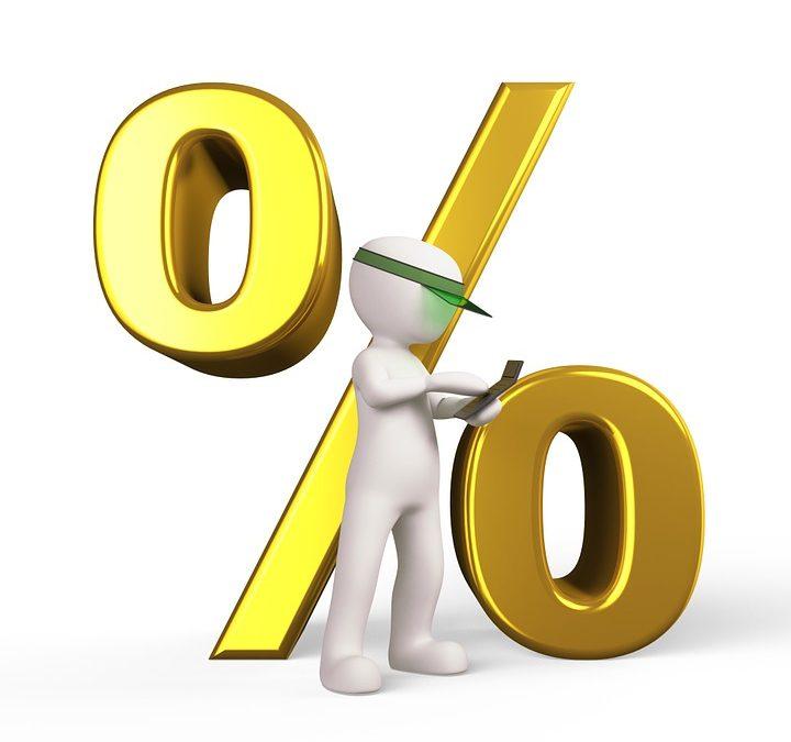 Retraite complémentaire Agirc-Arrco : pourquoi la revalorisation ne devrait pas dépasser 0,2 % au 1er novembre