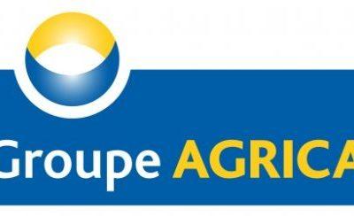 INFORMATION IMPORTANTE : NOUVEAUTE LOI PACTE AGRICA POUR LES RECENTS RETRAITES ET FUTURS RETRAITES
