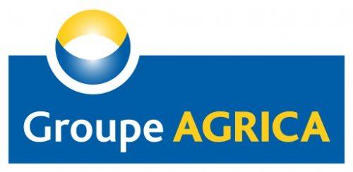 Réforme de l'épargne retraite : AGRICA EN PARLE !