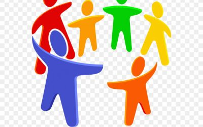 Coronavirus : Le gouvernement lance une « réserve civique » pour aider les associations