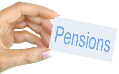 Décote sur la retraite: ce qui est temporaire, ce qui est définitif