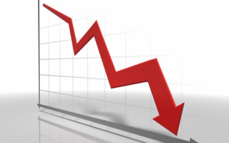 Récession : comment l'Etat va financer son déficit