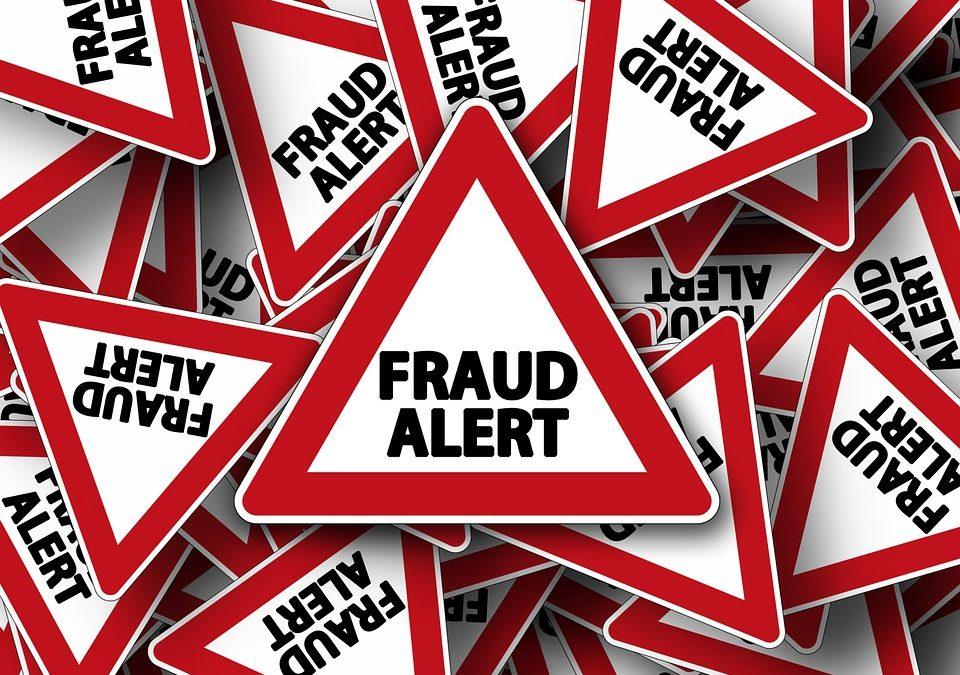Carte bancaire : votre banque fait-elle le nécessaire pour vous protéger de la fraude ?