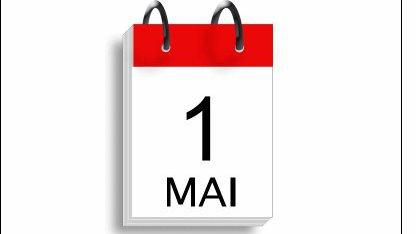 Déconfinement, couvre-feu, abonnement SNCF… Ce qui change au 1er mai