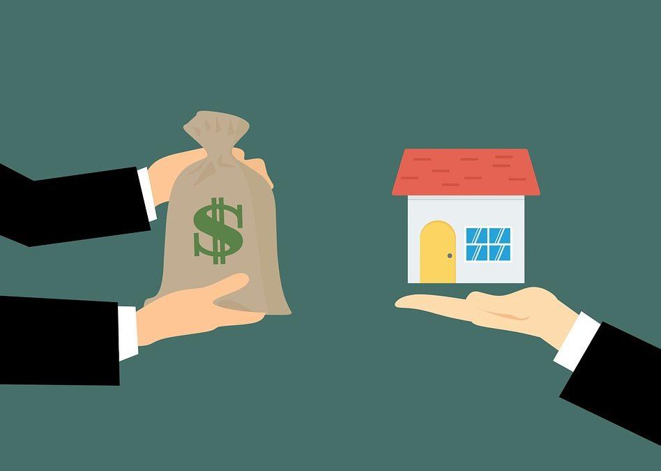 Immobilier : 6 questions incontournables à poser durant la visite avant d'acheter